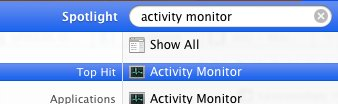 activity monitor.png