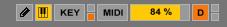 Disk Overload Indicator.png