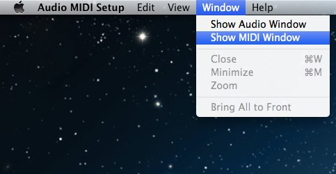 MIDI Window.png