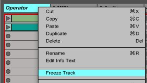 freeze track.png