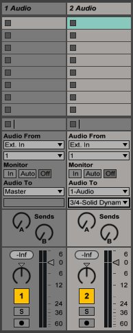 Sidechain_Routing_2Track.png