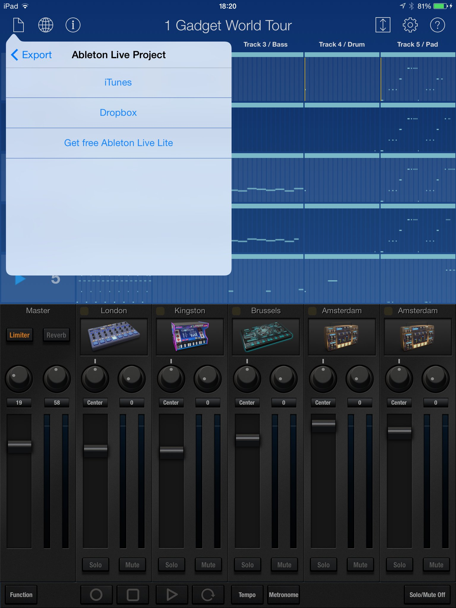 3_AbletonLive_Export.png